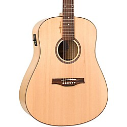 Seagull Amber Trail SG Acoustic-Electric Guitar (USED004000 036455)