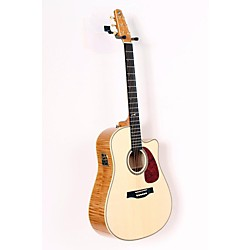 Seagull Artist Cameo CW QII Acoustic-Electric Guitar (USED005001 33461)