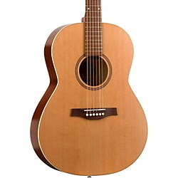 Seagull Coastline S6 Folk Acoustic Guitar (USED004000 32549)