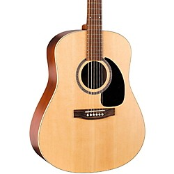 Seagull Coastline Series S6 Dreadnought Acoustic Guitar (USED004000 29532)
