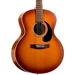 Seagull Entourage Mini Jumbo Acoustic Guitar (32914)