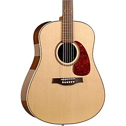 Seagull Maritime SWS High Gloss Acoustic Guitar (USED004000 32419)