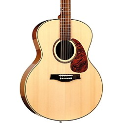 Seagull Maritime SWS Mini Jumbo High Gloss Acoustic Guitar (USED004000 32433)