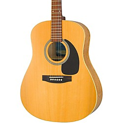 Seagull Slim Dreadnought QI EQ (28733 USED)