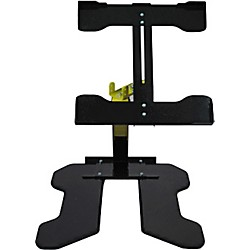 Sefour CR030 Crane Laptop/CD Player Stand (CR030-907)