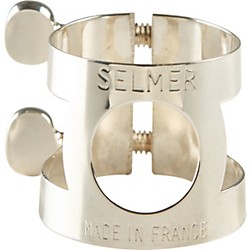 Selmer Paris Bb Clarinet Ligature (230CL)