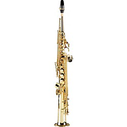 Selmer Paris Series II Model 51 Jubliee Edition Soprano Saxophone (51J)
