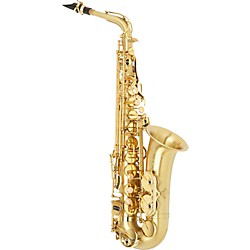 Selmer Paris Series III Model 62 Jubilee Edition Alto Saxophone (62JM)