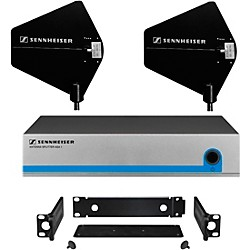 Sennheiser Act Splitter Kit (G3DIRKIT4)