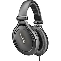 Sennheiser HD 380 PRO Headphones (USED004000 502717)