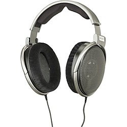Sennheiser HD 650 Open-Air Pro Headphones (HD650 USED)