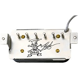 Seymour Duncan APH-2b Alnico II Pro Slash Bridge Humbucker Electric Guitar Bridge Pickup (11104-07-B)