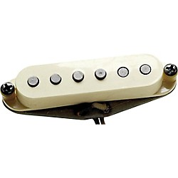 Seymour Duncan Antiquity II Surf for Strat (11024-09)
