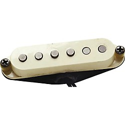 Seymour Duncan Antiquity for Strat Texas Hot (11024-02)