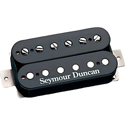 Seymour Duncan Blackouts Coil Pack Bridge Pickup (11106-61-B)