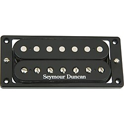 Seymour Duncan Custom 7-String Guitar Pickup (11107-17-7STR)