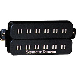 Seymour Duncan PA-TB3B Blues Saraceno Trembucker Guitar Pickup (11102-78)