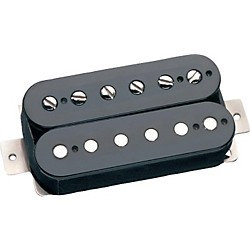 Seymour Duncan SH-1 '59 Model 4-Conductor Guitar Pickup (11101-01-4c)
