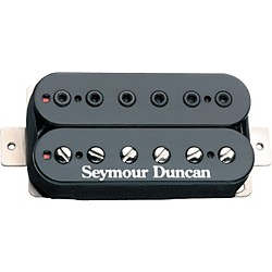 Seymour Duncan SH-12 George Lynch Screamin Demon Humbucker Pickup (11102-80-B)