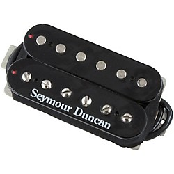 Seymour Duncan SH-15 Alternative 8 Humbucker (11103-85-B)