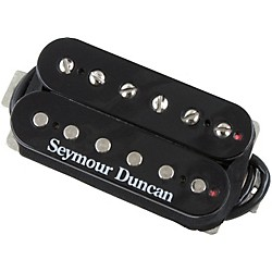 Seymour Duncan SH-2N Jazz Model Pickup (11102-01-B)