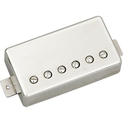 Seymour Duncan SH-2n Jazz Model Pickup (11102-01-NC)