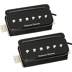 Seymour Duncan SHPR-1s P-Rails - Neck and Bridge Pickup Set (11303-03-B)