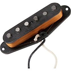 Seymour Duncan SSL-1 Vintage Staggered Guitar Pickup (11201-01)