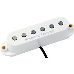 Seymour Duncan STK-S9 Hot Stack Plus - Bridge Pickup (11203-13-Wc)