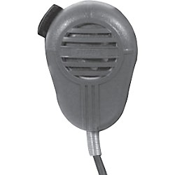 Shure 104C Indoor/Outdoor Communication Mic (104C)