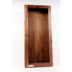 Silver Creek Display Case (USED005003 SC-DCWalnut)
