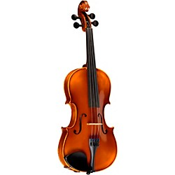 Silver Creek Model 5 Fiddle Outfit (USED004000 SC5)