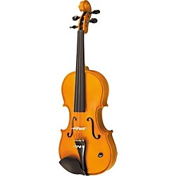 Silver Creek SC3B Acoustic-Electric Violin (USED004901 SC3B)