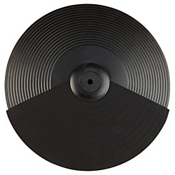 Simmons Single Zone Choke Cymbal Pad (S1000CYM12SC)