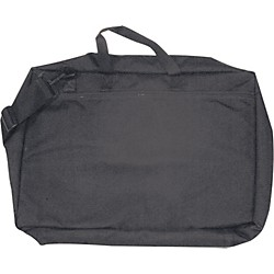 Slate Clarinet Carrying Bags (#106)