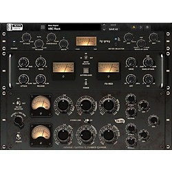 Slate Digital Virtual Buss Compressors (1031-7)