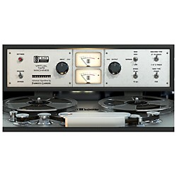 Slate Digital Virtual Tape Machine (1031-5)