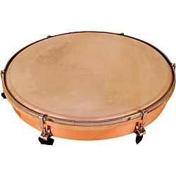 Sonor Hand Drums (LHDP 13)