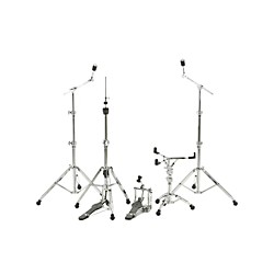 Sonor Hardware Pack 475 (HS475)