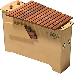 Sonor Primary Line FSC Deep Bass Xylophone (GBXP 1.1)