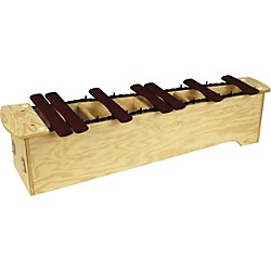 Sonor Rosewood Tenor-Alto Xylophone Chromatic Add-On (TAKX-20)