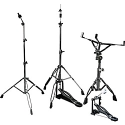 Sound Percussion Drum Hardware Pack (SP5HDW)