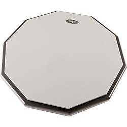Sound Percussion Dual-Surface Practice Pad (SP12DSP)