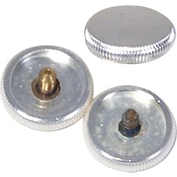 Sound Sleeve Lightweight Finger Buttons (Fb-2S)