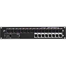 Soundcraft Mini Stage Box 16 (5032762)