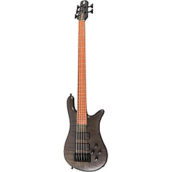Spector Forte5 5-String Electric Bass Guitar (Forte5)