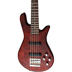 Spector Legend 5 Standard 5-String Electric Bass Guitar (LG5STBBGC)