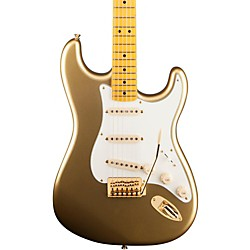 Squier Classic Vibe 60th Anniversary Stratocaster Electric Guitar (0303060578)