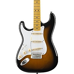 Squier Classic Vibe Left-Handed '50s Stratocaster Electric Guitar (0303009503)