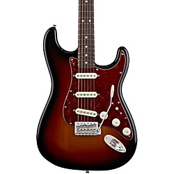 Squier Classic Vibe Stratocaster '60s Electric Guitar (0303010500)